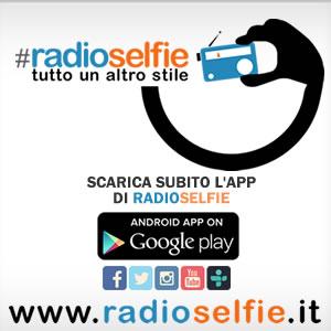 RadioSelfie.it