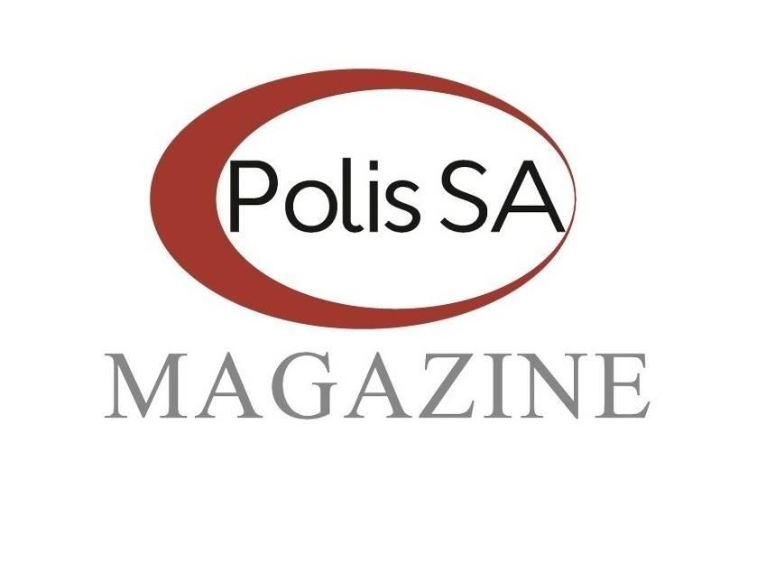 Polis Sa Magazine