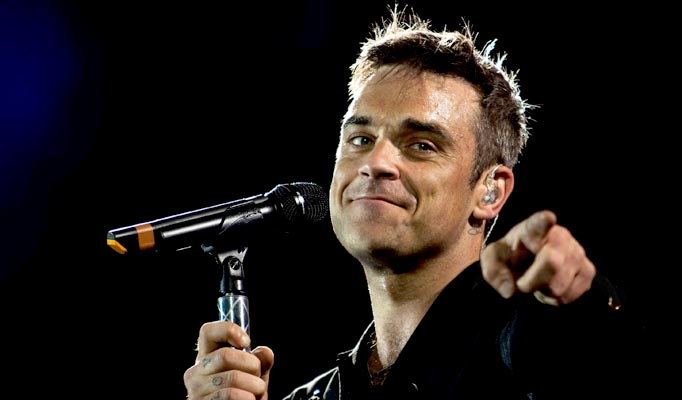 Robbie-Williams-sanremo