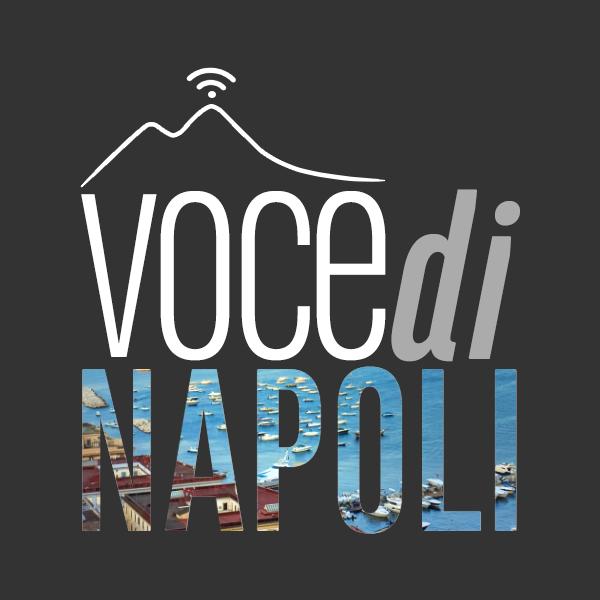 Voce di Napoli