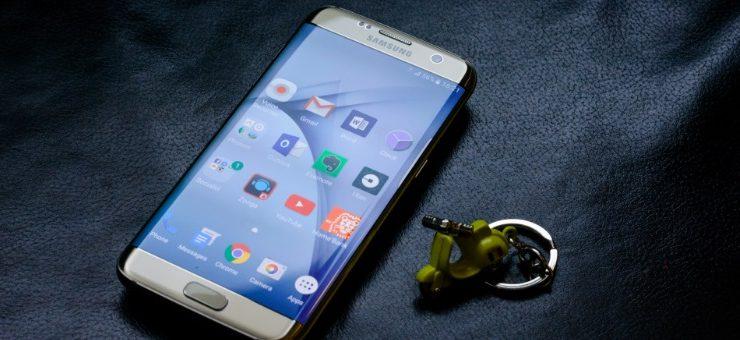 Riepilogo completo su Samsung Galaxy S8 e S8 Plus