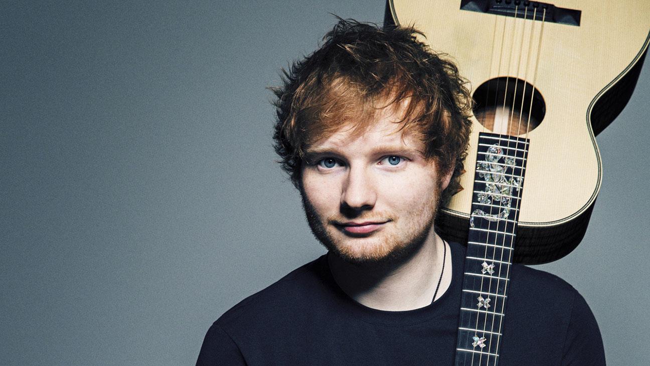 Shape Of You: la hit di Ed Sheeran che nasconde una sinfonia ed un testo particolarissimo
