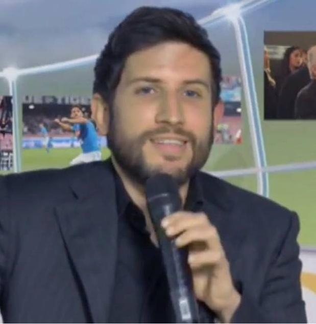 Alberto Caccia