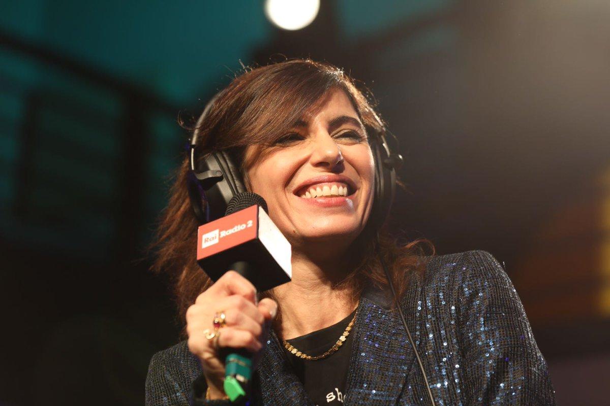 Sanremo 2018 – Tra gli ospiti anche Gianna Nannini e Giorgia
