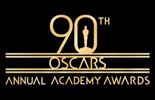 Oscar, tutti i vincitori