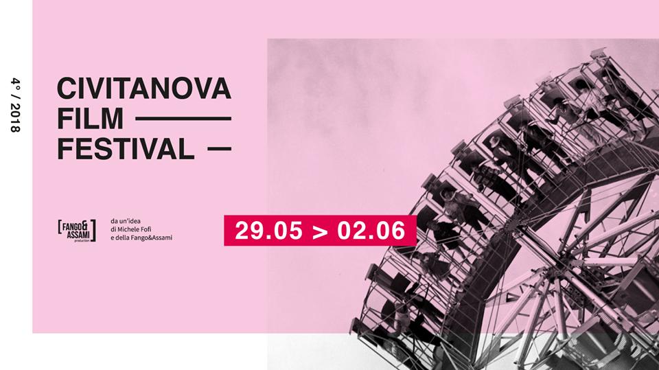 CFF Civitanova Film Festival: il trionfo di Tabib!