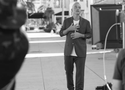 Eros Ramazzotti: Vita ce n'è, il nuovo singolo e videoclip