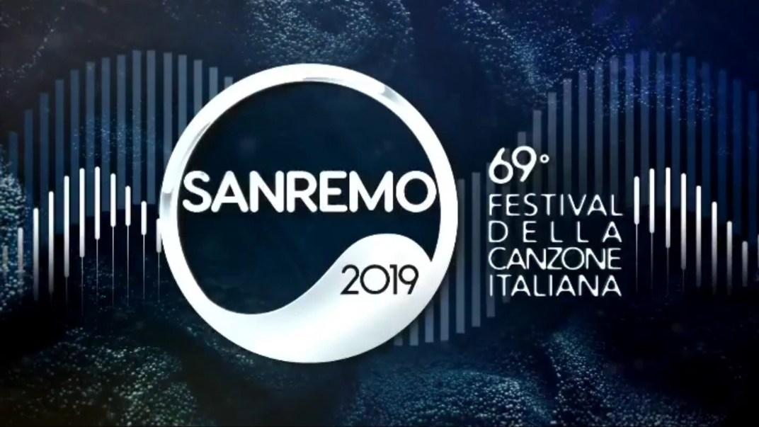 Sanremo 2019, i 24 artisti in gara