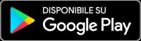 google-play-get-app-it.png