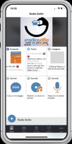 iphone-x-radioselfie.png